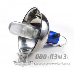 Светильники ЛСП-1М